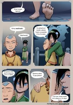 After Avatar